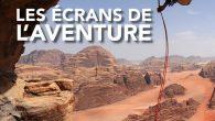 Festival international du film d'aventure LES ÉCRANS DE L'AVENTURE du 6 au 9 octobre 2016 à Dijon Une 25ème édition, c'est un anniversaire un peu particulier où onsouhaite se remémorer […]