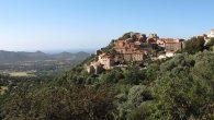La Corse est une île sublime, qui offre une richesse et une diversité impressionnante, tant au niveau de la faune que de la flore, sans parler des paysages époustouflants. La […]