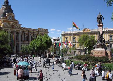 LaPaz_Plaza_Pedro_Di_Murillo_10.2004[1]