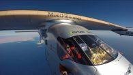 Solar Impule et toute son équipe vient de boucler le premier tour du monde en avion solaire : 40.000 km sans une seule goutte de carburant. Bravo à Solar Impulse, […]