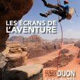 La 25ème édition des Ecrans de l'aventure, le Festival international du film d'aventure de Dijon,se tiendra cette année du 6 au 9 octobre 2016 aux cinémas Olympia & Darcy. 25 […]