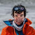 Quand un grimpeur s'attaque à une paroi rocheuse, iln'y a aucun filet de sécurité. Pas non plus de bouton« pause » lorsqu'un skieur professionnel s'approched'une piste verticale. Le 5 octobre […]