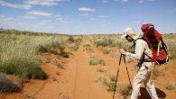 Un aventurier Belge traverse partiellement le Désert de Simpson en Australie à pied, sans aucune assistance et uniquement avec un sac à dos.Il s'agit de l'expédition Simpson Desert Trek II […]