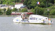 Charles Hedrich débarque avec le Rameur des Glaces à Paris ! Depuis le 20 mai dernier, il vous fait visiter les quatre coins de l'Hexagone avec le PREMIER Tour de […]