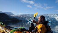 Christian Clot navigue actuellement dans le milieu le plus froid et humide au monde : les canaux de Magellan en Patagonie chilienne. Avec des températures pouvant descendre jusqu'à – 20°C, […]