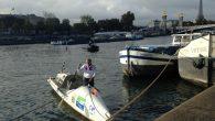 Ca y est, la boucle est bouclée! Le Français Charles Hedrich achève à Paris le 1er Tour de France à la rameau fil de 3000 km d'eau douce ou salée, […]