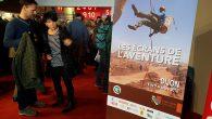 2016 a fêté les 25 ans de présence du Festival international du filmd»aventure à Dijon. Une édition riche de nouveautés avec uneprogrammation de 28 films dont 16 en compétition officielle, […]