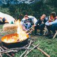 Lauterbrunnen (Suisse) – 500 personnes de 21 pays différents, certains venant des États-Unis, du Canada, ou bien encore de Hong Kong, se sont rendues au The North Face Mountain Festival […]