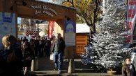 A l'approche de l'hiver et du froid, la quartier deSaint-Germain des Prés se transforme en Saint-Germain des Neiges pendant 4 jours, du 17 au 20 Novembre. En effet, durant ces […]