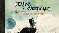 Voyage, escalade, dessin… Jeremy Collins a fait de ses passions un mode de vie et d'expression. Parti explorer la dimension verticale aux quatre coins cardinaux, du Yosémite à la Chine […]