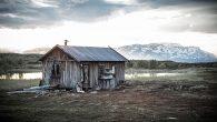 Au cœur de l'été arctique, à Kiruna, ville suédoise du cercle polaire, est perpétré le meurtre violent et mystérieux d'un citoyen français. Très vite, Kahina Zadi (Leila Bekhti), capitaine française […]
