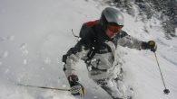 Avec le début de la Coupe du monde de ski alpin le week-end dernier, on peut dire que la saison des sports d'hiver a bel et bien commencé. D'ailleurs, les […]