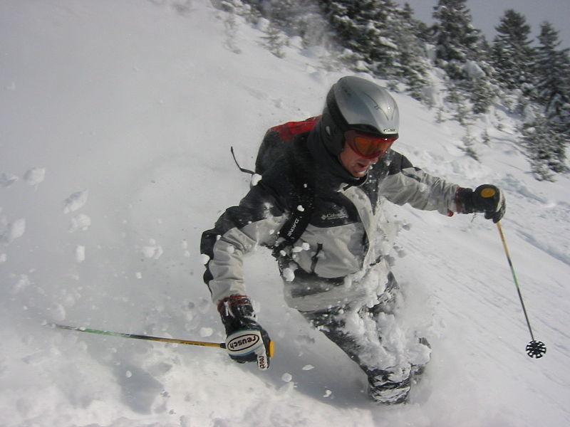 800px-ski_freeride1