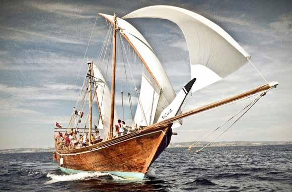 aventuriers-des-mers-11