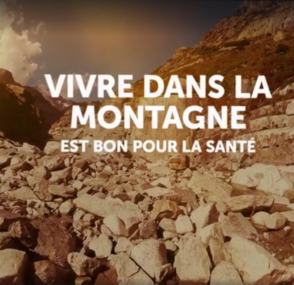 vivre-montagne-1