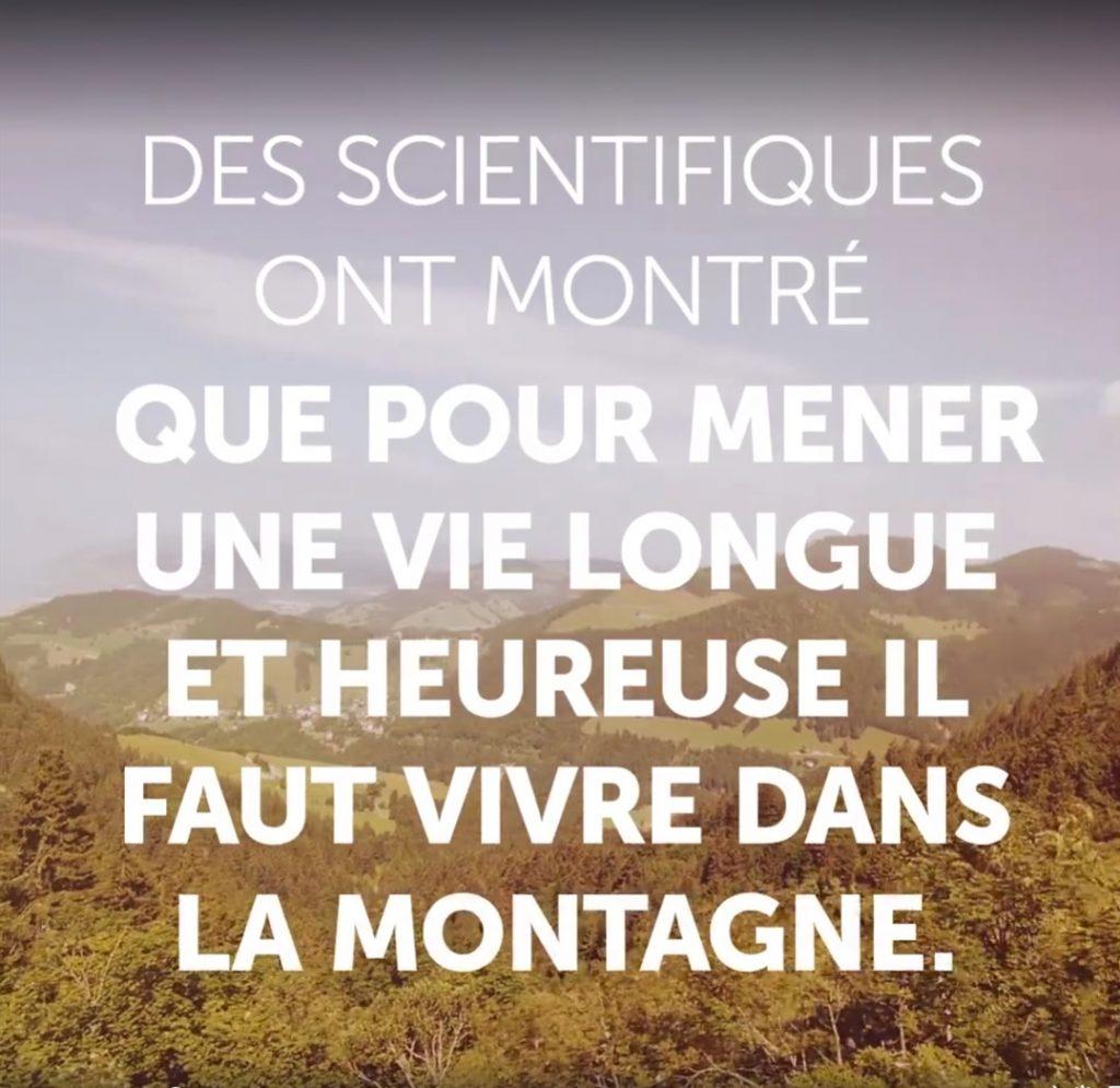 vivre-montagne-2