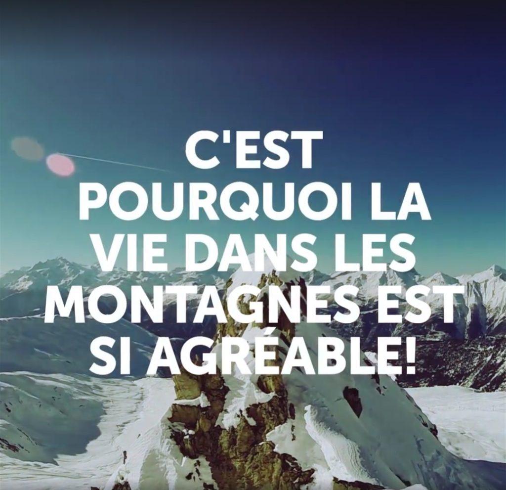vivre-montagne-8