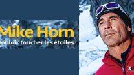 Si vous aimez le sport extrême, l'aventure et que vous ne connaissez pas encore Mike Horn, je vous invite à découvrir «Vouloir toucher les étoiles», un récit saisissant qu'il vient […]