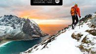 Terres d'Aventure, le leader du voyage à pied depuis 40 ans, et Grand Nord Grand Large, le spécialiste du voyage polaire, sont fiers d'annoncer la troisième édition de leur festival […]