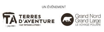 partenaire-festival-objectif-aventure-2017