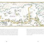 Atlas des contrèes rêvées des voyageurs