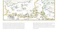 Pays des Amazones, royaume du prêtre Jean, terre de Barbarie… Racontées, fantasmées, recherchées à travers le globe en des temps plus ou moins reculés, les contrées rêvées des voyageurs ont […]