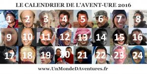 calendrier-avent-ure-horizontal