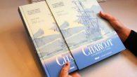 JEAN-BAPTISTE CHARCOT : EXPLORATEUR DES PÔLES Tous les droits photos :www.bateaux.com Les explorations polaires de Jean-Baptiste Charcot à travers des documents inédits ! Ce livre a reçu le 3 décembre […]