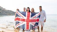 Malte, Espagne ou Allemagne: Gagnez 1 mois de cours de langue à l'étranger! Vous êtes en proie à de nouvelles aventuresà l'étranger ? Si oui, alors on vous propose d'aller […]