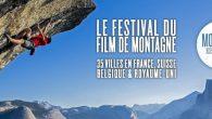 A ne pas manquer ! Dès le 30 Mars, Le Festival Montagne en Scène se met en route pour la Summer Edition 2017 Les beaux jours sont de retour, et […]