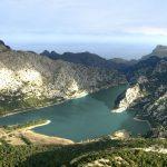 Partez à la découverte de Majorque, île phare des Baléares