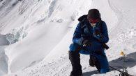 Kilian Jornet a atteint en solitaire le sommet le plus haut du monde (8 848 m d'altitude), sans utiliser de cordes fixes et d'une seule traite. Avec cette ascension, effectuée […]