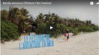 Toute l'équipe de Montagne en Scène est ravie de vous présenter son nouvel événement : le Offshore Film Festival ! Le OFF a pour objectif d'apporter la mer en ville […]