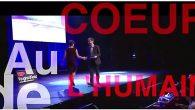 Le 12 juin, venez faire acte de DésobéissanceS à l'occasion du 5è anniversaire de TEDxVaugirardRoad « Rien d'audacieux n'existe sans désobéissance à des règles. » Jean Cocteau L'édition 2017 de […]