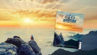 Copyright : Géo Aventure Le célèbre magazine GEO innove en investissant un nouveau territoire : le Monde de l'Aventure. Si vous voulez dépasser vos limites et vivre l'inconnu, ce hors-série […]