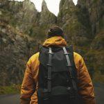 Comment planifier un voyage réussi