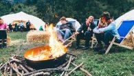 L'édition2017 de The North Face Mountain Festival dans les starting blocks ! L'athlète Rory Bosio sera à la tête d'un week-end plein d'activités et d'aventures Avec seulement quelques billets restants, […]