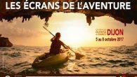 Embarquez pour cette 26ème année de découverte des meilleurs films documentaires d'aventure et de rencontres avec les aventuriers d'aujourd'hui. Une brise océanique viendra caresser la capitale de la Bourgogne grâce […]