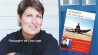 Ce livre retrace l'exploration réalisée en kayak par la navigatrice Anne Quéméré, des rivages du Grand Nord canadien et aborde une mythique route maritime reliant le Pacifique à l'Atlantique : […]