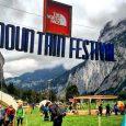 Pour la deuxième édition, The North Face Mountain Festival va encore frapper à Lauterbrunnen. Rassemblant les explorateurs du monde entier, l'événement se déroulera au pied de l'Eigerdu 14 au 17 […]