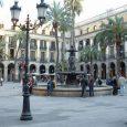 Nous avons sélectionné ci-dessous une liste de 10 lieux absolument à voir pour faire une visite insolite à Barcelone. 1. L'Hopital de Sant Pau Crédits photo : Wikipedia L'hôpital de […]