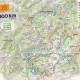 """<div class=""""at-above-post-cat-page addthis_tool"""" data-url=""""http://www.unmondedaventures.fr/decouverte-parcours-balises-de-trail-running-aux-portes-soleil/""""></div>Dès l'été 2017, les villages franco-suisses investissent pour proposer du trail accessible sur le plus grand territoire relié d'Europe, les Portes du Soleil. Entre France et Suisse, sur les cimes […]<!-- AddThis Advanced Settings above via filter on get_the_excerpt --><!-- AddThis Advanced Settings below via filter on get_the_excerpt --><!-- AddThis Advanced Settings generic via filter on get_the_excerpt --><!-- AddThis Share Buttons above via filter on get_the_excerpt --><!-- AddThis Share Buttons below via filter on get_the_excerpt --><div class=""""at-below-post-cat-page addthis_tool"""" data-url=""""http://www.unmondedaventures.fr/decouverte-parcours-balises-de-trail-running-aux-portes-soleil/""""></div><!-- AddThis Share Buttons generic via filter on get_the_excerpt -->"""