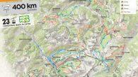 Dès l'été 2017, les villages franco-suisses investissent pour proposer du trail accessible sur le plus grand territoire relié d'Europe, les Portes du Soleil. Entre France et Suisse, sur les cimes […]