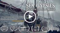 """En 2014, infinity un voilier de 36 mètres et son """"équipage de vagabonds intrépides"""" (ndrl. National Geographic), a tenté l'un des parcours les plus difficiles de la planète. Une traversée […]"""