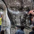 Tous les crédits photos : Alexis Berg / Red Bull Content Pool Plus de 90 grimpeurs se sont réunis samedi 7 octobre pour la finale de la deuxième édition du […]