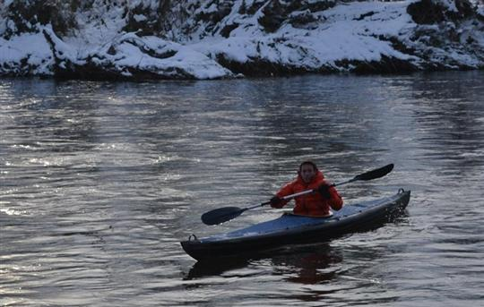 apres-avoir-remonte-la-loire-en-canoe-volodia-s-attaque-maintenant-a-l-alaska-photo-dr