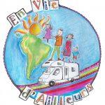 En Vie d'Ailleurs – Un tour d'Amérique du Sud en Camping-Car et en Famille