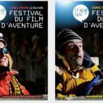 Palmarès de la 8e édition du Festival du Film d'Aventure 2011 de La Rochelle