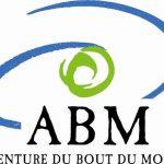 Présentation de l'association française Aventure du Bout du Monde (ABM)