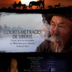 Soirée-Projection de films sibériens de la République Sakha-Iakoutie